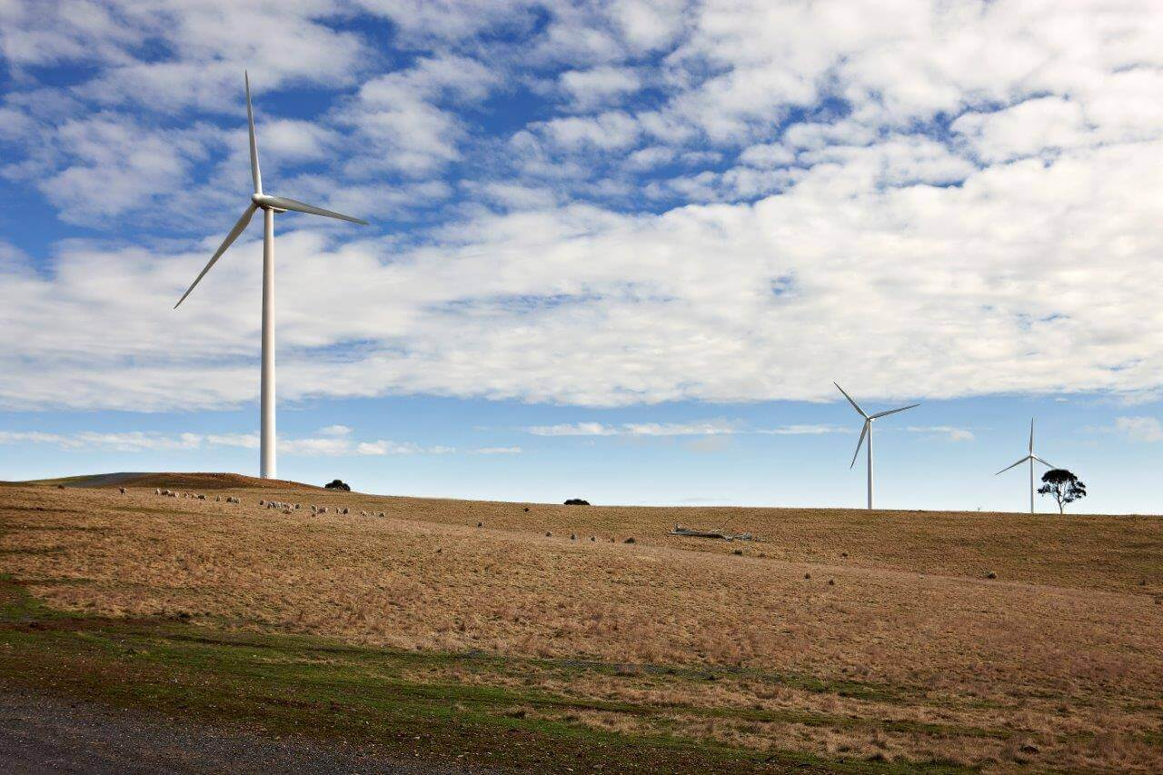 nordex Nordex Lands Another Wind Order From Acciona Energia