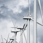 Europe Makes Big Offshore Wind Commitment