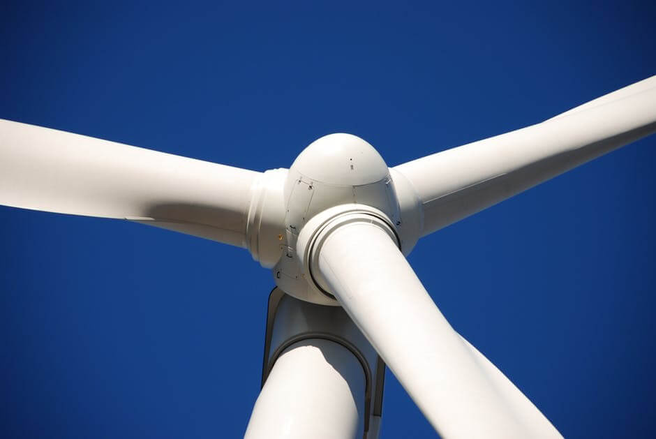 offshore-wind-2 Energy Dept.'s EERE: Four 'Emerging Trends' For U.S. Offshore Wind