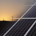 Study: Renewables Overtake Nuclear Years Earlier Than Expected