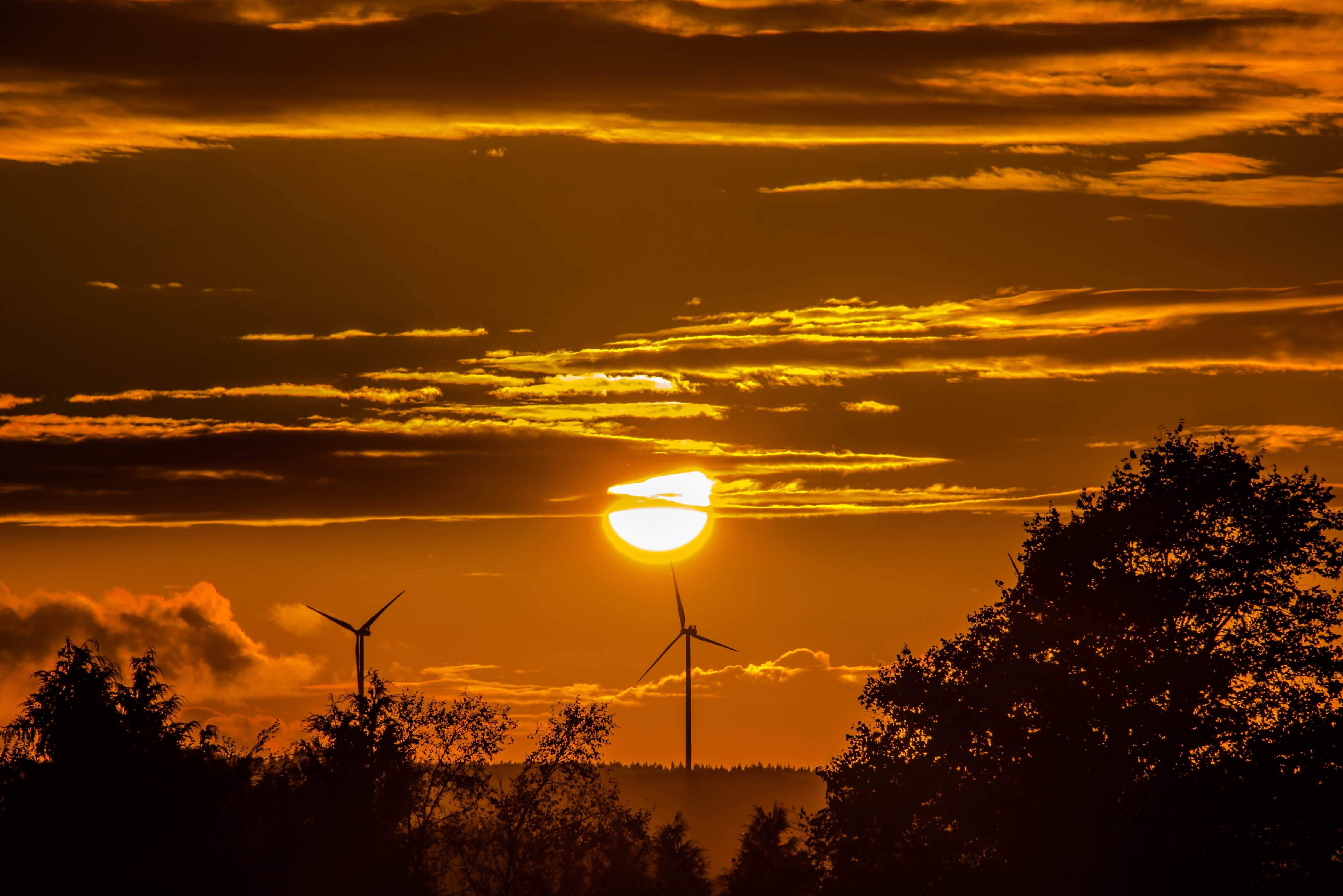 renewables Renewables Groups To Congress: Do Not Slash Funding For Our Energy Programs