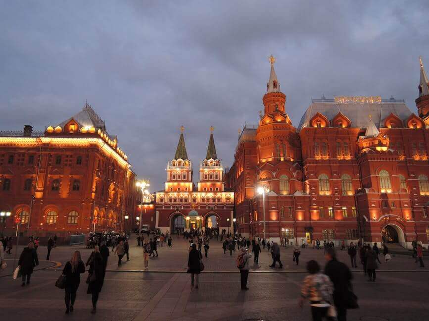 russia Enel Bringing 291 MW Of Wind Power To Russia