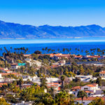 Santa Barbara Goes All In On Renewable Energy