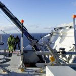 Senvion Supplying Turbines For Mediterranean Sea's First Offshore Wind Farm