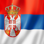 New-Market Strategy: Senvion To Enter Serbian Wind Industry