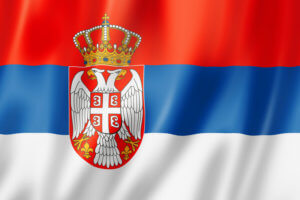 serbia-300x200 New Brunswick Wind Farm To Be Expanded