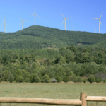 Virginia Ready To Adopt Commercial Wind