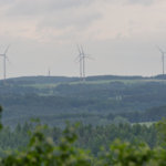 Report: Challenges, Trends Facing Wind Industry Over Next 12 Months