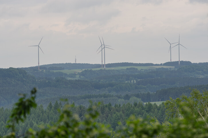 windpower Report: Challenges, Trends Facing Wind Industry Over Next 12 Months