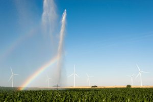 France-1-300x200 Senvion Enters Another New Wind Market