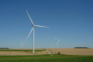 France-2-300x200 Vestas Announces Texas Wind Order With Alterra