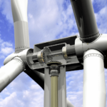 Airgenesis Finds Partner For Manufacturing Double-Rotor Wind Turbine