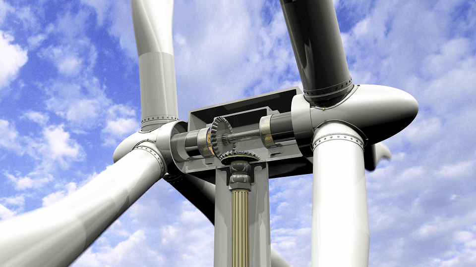 airgenesis Airgenesis Finds Partner For Manufacturing Double-Rotor Wind Turbine
