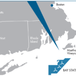Feds Approve Site Assessment Plan For Bay State Wind