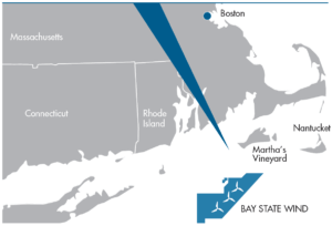 bay-state-wind-300x204 Senvion Enters Another New Wind Market