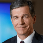 N.C. Governor OKs Wind Moratorium – And Then Signs Order Mitigating It