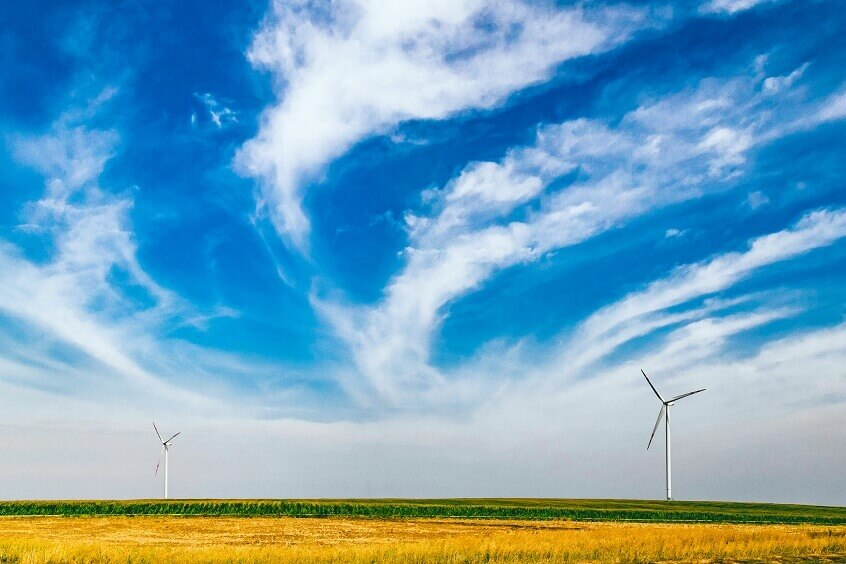 renewables-1-1 Report: Renewables Capable Of Being 'America's Energy Choice'