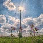Federal Court Decision Affirms States' Authority On Renewables Policy