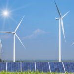 100% Clean Energy Bills Now Proposed In Both House And Senate