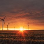 Minnesota Regulators Green-Light Xcel's Huge Wind Expansion
