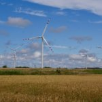 Invenergy Files $325M Suit With Polish Energy Company Over Wind Agreements