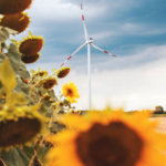 U.S. Wind In Q2: Notable Construction, Offshore And Rural Action