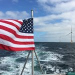 U.K. Firm Expands To U.S. In Support Of Offshore Wind