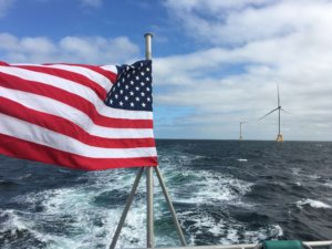 Block-Island-US-OSWF-300x225 Enel Nails Down Tax Equity Agreement For Oklahoma Wind Farm