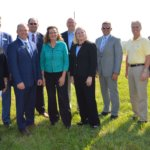 Xcel, Otter Tail Power Complete CapX2020 Transmission Line In S.D.