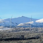 Pattern Energy Acquires Majority Of Meikle Wind In B.C.