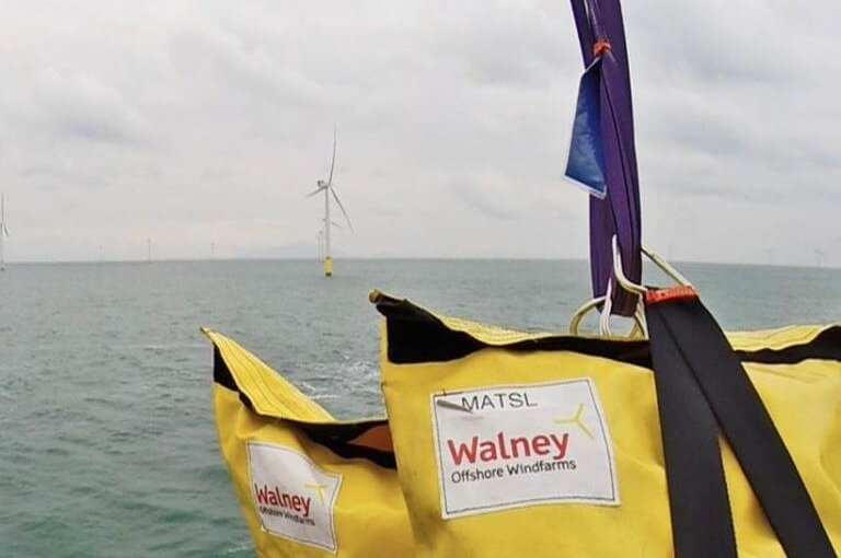 Walney2_9-1200x520-e1503663988112 Natural Power Wins Hefty Wind Inspection Deal With DONG Energy