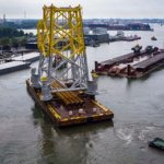 DONG Energy Selling Half Of Borkum Riffgrund 2 Offshore Project