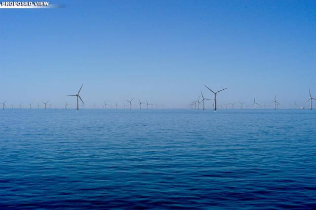 cape-wind Cape Wind's Final SEIS Released By Feds