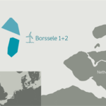 DONG Energy Plans O&M Base For Giant Borssele 1&2 Project