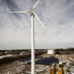 Successful 24-Hour Islanding Test For Utility-Scale Microgrid In Illinois