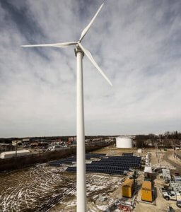 microgrid-256x300 Vestas Supplying 123 Turbines For Mexican Wind Auction Project