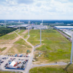 Goldwind Americas Signs Distributed Wind Order With Ohio Company