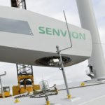 Senvion Announces Financial Close For 299 MW Of Chilean Wind