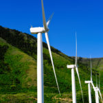 The DOE's Annual Lowdown On The State Of U.S. Wind Energy