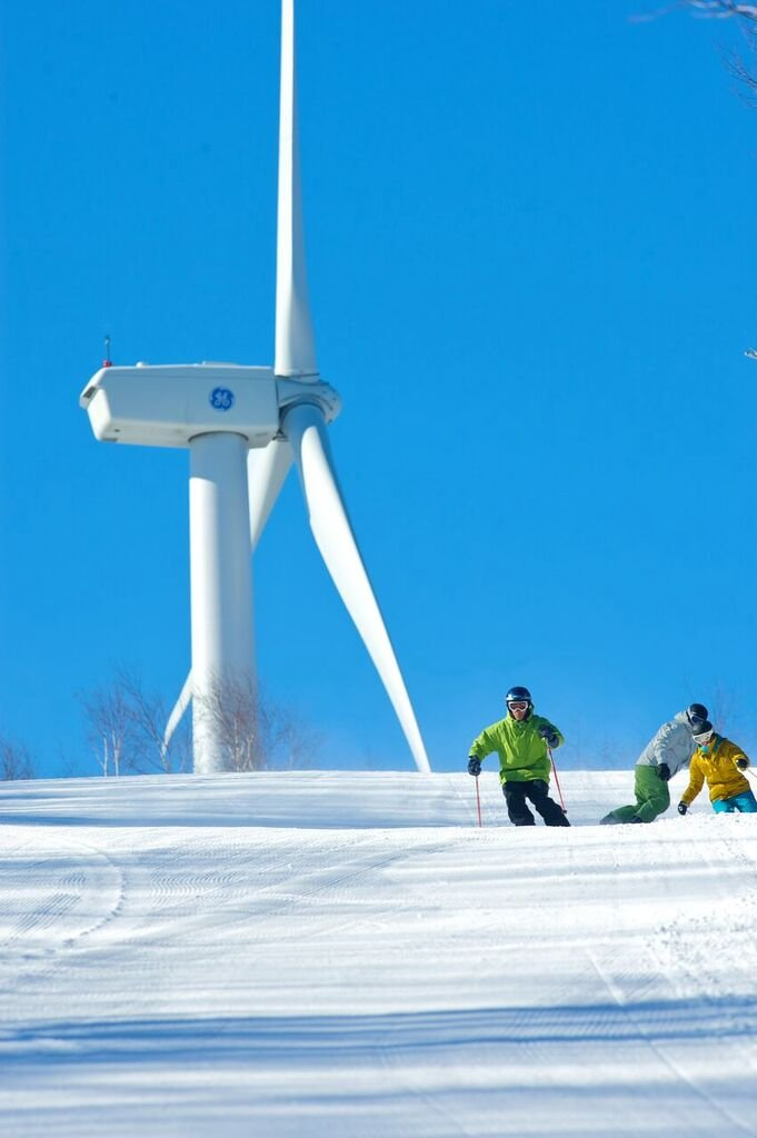 wind-power-681x1024 Massachusetts Ski Resort Celebrates A Decade Of Wind Energy