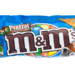M&M'S Launches New Wind Energy Campaign