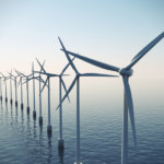 DONG Energy Invades Canada, Signs Intent To Develop B.C. Offshore Wind Site
