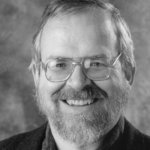 Wind Industry Mourns The Loss Of AWEA's Tom Gray