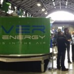 Hover Energy Names New COO From LM Wind Power, Vestas