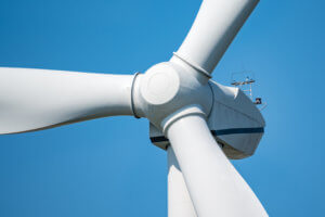 iStock_000090932277_Small-300x200 ABO Wind Names Siemens Gamesa Preferred Supplier