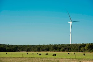 siemens-gamesa-1-300x200 BluEarth Renewables Acquires Ontario Wind Facility