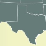 What Could Xcel's Texas-New Mexico Wind Expansion Do For The Region?