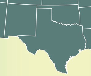 texas-new-mexico What Could Xcel's Texas-New Mexico Wind Expansion Do For The Region?