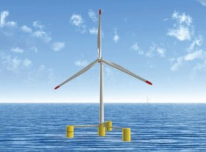 umaine-300x221 ABO Wind Names Siemens Gamesa Preferred Supplier