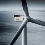 innogy Takes Total Control Of Triton Knoll Offshore Wind